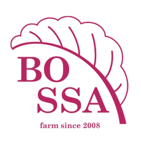 bossa farm〈ボッサファーム〉