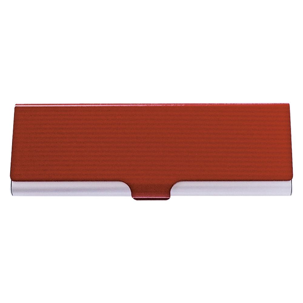 ペンケース筆箱KABUKIRED02